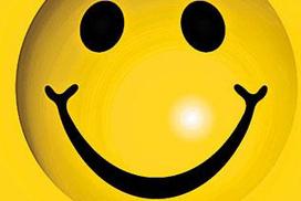 Ten tips to be happy at work | Positive futures | Scoop.it
