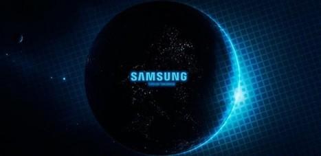 Las ventas del Samsung Galaxy S5 ya superan en un 10% a las del Galaxy S4 | MSI | Scoop.it