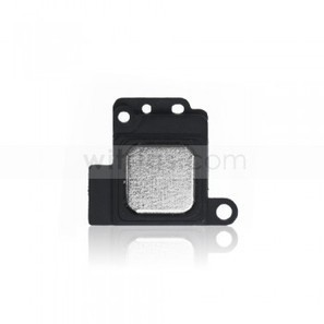 OEM Earpiece Replacement Parts for Apple iPhone 5S - Witrigs.com | OEM iPhone 5S repair parts | Scoop.it