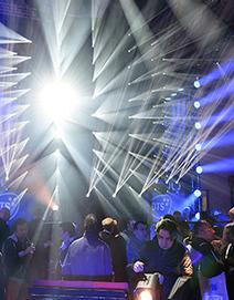 Musikmesse et Prolight + Sound Francfort 2016 | allemagne musique | Scoop.it