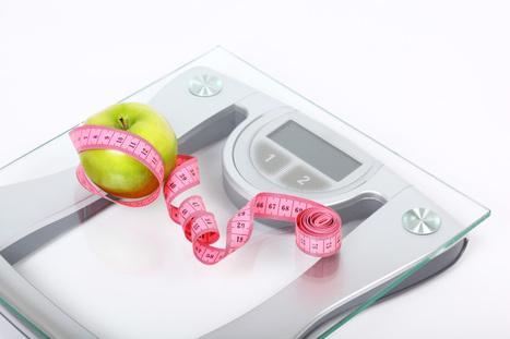 Calcul IMC, Bilan poids minceur gratuit, calories maigrir | Pour une vie saine | Scoop.it