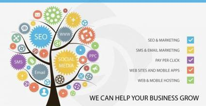 Enhance Your Online Visibility with MAD Digital Advertising   Mobile and Internet advertising   Scoop.it