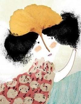 Poesia Infantil i Juvenil: Endevinalles de la tardor per jugar amb fulles seques. | Recull diari | Scoop.it