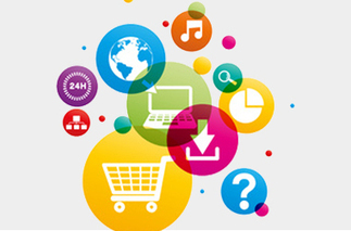 Ecommerce SEO Services, eCommerce SEO Company India, Ecommerce SEO Experts | burgeonseoservices | Scoop.it