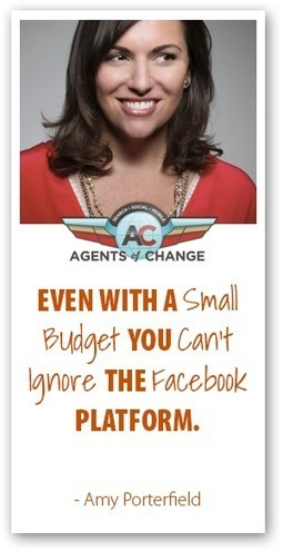 How and When to Use Facebook Ads for Your Small Business | Facebook for Business Marketing | Scoop.it