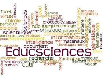 Educsciences | ressources_collège | Scoop.it