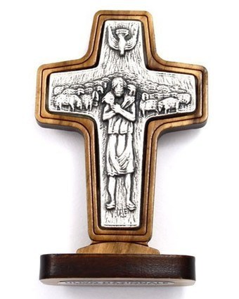 Catholic Rosaries, Gifts and Books | Catholic Jewelery | Scoop.it