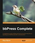 bbPress Complete - PDF Free Download - Fox eBook | IT Books Free Share | Scoop.it