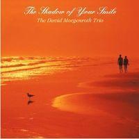 Johnny Mandel: 7 Tribute CDs - JazzWax | Jazz from WNMC | Scoop.it