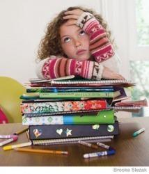 The Less-Homework Revolution | Schools should abolish homework | Scoop.it