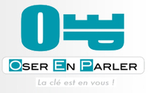 Oser en parler »   Les abus sexuels   Abuses in the family   Scoop.it