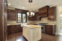 Don't Settle for Less When Planning Your Dream Kitchen Remodel - Kitchen Solvers | Custom Cabinet | Scoop.it