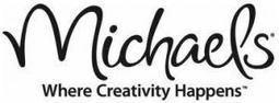 Michael's Shares Details of their PinterestSuccess | Pinterest | Scoop.it
