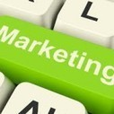 Relazione tra marketing off-line ed on-line - PMI.it | comunicazione 2.0 | Scoop.it