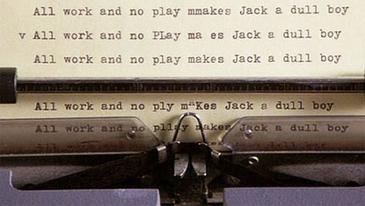 DQ002 : un MOOC pour vous lancer dans l'écriture d'un roman ! | François MAGNAN  Formateur Consultant | Scoop.it