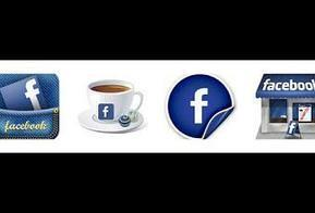 Les réseaux sociaux en 35 chiffres - Paperblog | réseaux sociaux et relations humaines | Scoop.it