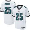 LeSean McCoy Jersey