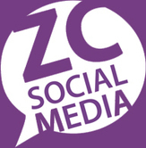 ZC Social Media - Kent Discount Card | Kent News and News in England and the South East of England | Scoop.it