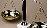 Les peines encourues pour copie illégale jugées disproportionnées | RevuePresse | Scoop.it