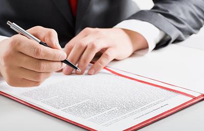 Bail locatif : ce qui va changer à partir du 1er août | Immobilier | Scoop.it