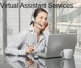 Getting Out Maximum Work with Personal Assistant Services | evirtualservices | Scoop.it