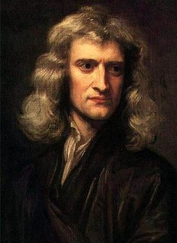 Newton's three laws of motion | The Amazing World of Science | Newton's Laws of Motion | Scoop.it