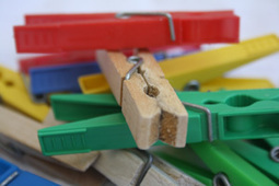 Des outils pour s'organiser, sans être submergé - Thot (Abonnement) | Outils du Web 2.0 | Scoop.it