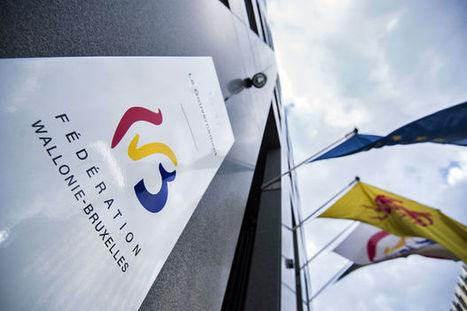 La Belgique à quatre Régions, une nécessité démocratique | Politiek Algemeen | Scoop.it