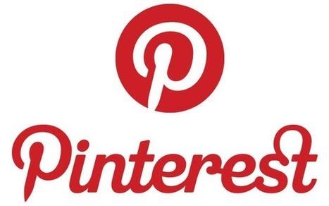 Pinterest permet de trouver des images similaires aux objets sélectionnés à l'intérieur d'un Pin | Social Media Curation par Mon Habitat Web | Scoop.it