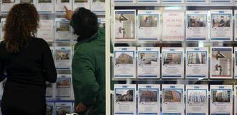 Immobilier : les vraies avancées du nouveau contrat de bail type   Immobilier   Scoop.it