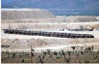 MEXICO. Ejidatarios triunfan sobre la minera Goldcorp | Deber estatal de consulta previa | Scoop.it