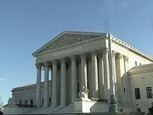 High court ruling favors prayer at council meeting | Gov and Law, Jacob Ostreng | Scoop.it