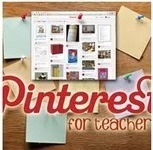 11 Top Educational Pinners on Pinterest | EDUcational Chatter | Scoop.it