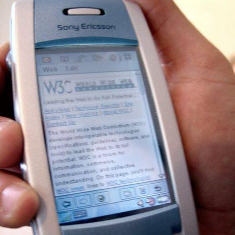 Les technologies disparaissent aussi - Carnets Web de La Grange   Pôle image-son, pratiques du numérique - MMSH   Scoop.it