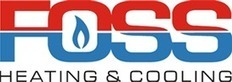 The Benefits of a Geothermal Air Conditioning System | Foss ... | Fixing Things Out | Scoop.it