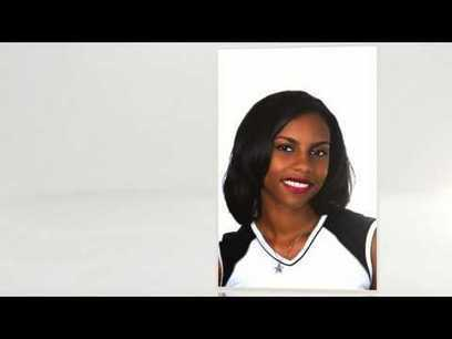 Brea Non Surgical Hair Replacement | Non Surgical Hair Replacement | Scoop.it