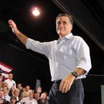 Romney Camp Pushes Dueling Messages Ahead Of Debate | Daily Crew | Scoop.it
