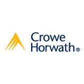 Pony Botnet Compromises Millions of Online Accounts | Crowe Horwath LLP | Botnets | Scoop.it