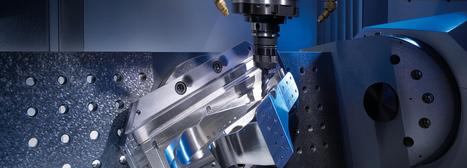 Sheet Metal Prototyping, Sheet Metal Prototyping Services China - 3E Rapid Prototyping (China) Limited | Rapid Prototyping Services, Rapid Prototype | Scoop.it