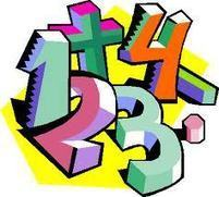 A Parent's Guide to the 1st Grade Math Common Core | Math | Scoop.it