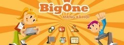 Tai game bigone | Game mobile online | Scoop.it