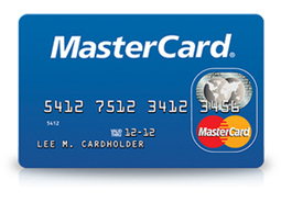 MasterCard Applies Big Data to Help Retailers Achieve Better Results | Big Data | Scoop.it