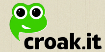 croak.it! - speak to the web! | mrpbps iDevices | Scoop.it
