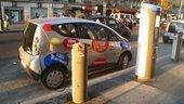 Voiture électrique : Renault officialise son partenariat avec Bolloré - Turbo.fr   Sponsoring   Scoop.it