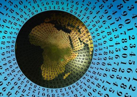 Le financement du numérique, au cœur des préoccupations de l'Afrique | International aid trends from a Belgian perspective | Scoop.it