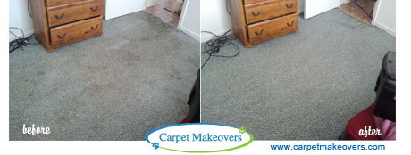 Carpet Makeovers in Alpharetta : | My Newly Makeover Carpets | Scoop.it