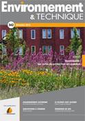 Biodiversité : les outils de protection en question | Environnement et développement durable, mode de vie soutenable | Scoop.it