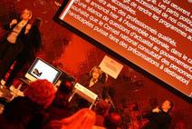 Association Aditus : Mode d'emploi de l'accessibilité évènementielle | AMH | Plaidoyer | Scoop.it