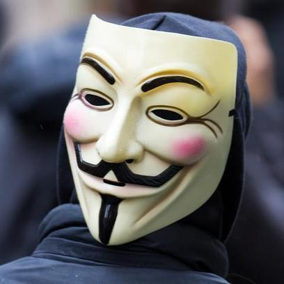 Geeks Are the New Guardians of Our Civil Liberties   leapmind   Scoop.it