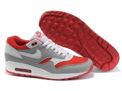 Air Max Shoes for Sale, Cheap Nike Air Max Shoes, Discount Air Max Shoes, Cheap New Blance for Sale | sherinyka | Scoop.it